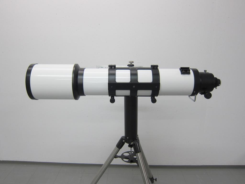 Superjagd magazin iwa teleskop btx von swarovski optik