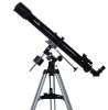 Telescopes for beginners, children and as a gift