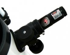 Teleskop stangenschere archman «helium hortima ag