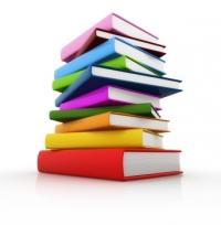 Bedienungsanleitungen / Handbücher / Manuals
