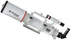 Bresser Messier AR-102S/600 Hexafoc optischer Tubus Refraktor   ppp