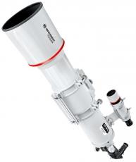 BRESSER MESSIER AR-127S/635 OPTISCHER TUBUS HEXAFOC Refraktor