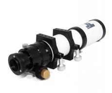 TSAPO81Q TS Imaging Star 80mm f/4,4 - 6-element Flatfield APO Teleskop für APS-C Sensoren