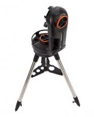 Celestron NexStar Evolution GoTo Montierung mit Stativ für verschiedene Teleskope