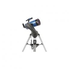 Skywatcher Maksutov Teleskop SkyMax-127 127mm 1500mm SupaTrak Auto