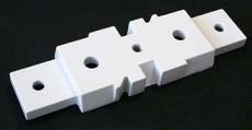 Prismenschiene 15cm Länge für GP Montierungen wie EQ3 / EQ5 / HEQ5