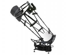 Skywatcher STARGATE-500P Synscan GoTo 20 f/3.9 Dobson Gitterrohr
