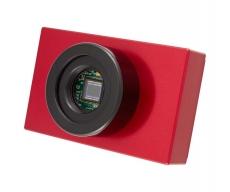 Atik Infinity FARB-CCD-Kamera 11mm Sensor automatische Aufnahmen