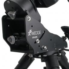 Meade Polhöhenwiege X-Wedge für LX200, LX600 und LX90