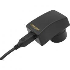 Mikroskop/Teleskop USB Kamera, WebCam