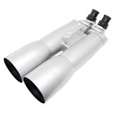 Omegon Fernglas Nightstar 20+40x100 Triplet mit wechselbaren Okularen