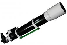 Skywatcher Evostar-120 Teleskop 120mm 1000mm f/8,3 Refraktor
