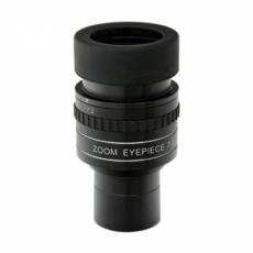 Zoom Okular 7,2-21,5 mm (1,25)