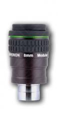 Hyp8 Baader Hyperion Okular 8mm - 1,25 - 68° Weitwinkel