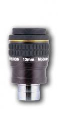 Hyp13 Baader Hyperion Okular 13mm - 1,25 - 68° Weitwinkel