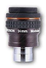 Hyp24 Baader Hyperion Okular 24mm - 1,25 - 68° Weitwinkel