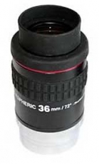 BA2454636 Baader Okular Hyperion Aspheric 36mm - 2 - 72° Weitwinkel   ppp
