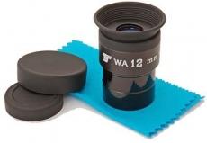 TSWA12 TS WA12 Weitwinkel Okular - 12mm - 1,25 - 60° Gesichtsfeld