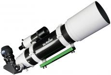 SkyWatcher EVOSTAR-80 ED DS PRO 80mm 600mm ED-APO Teleskop 1:10 OAZ