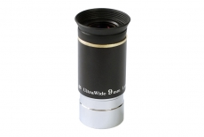 Sky-Watcher Weitwinkel Okular 9mm 1,25 66° Gesichtsfeld
