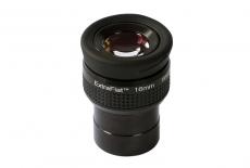 SkyWatcher 16mm ExtraFlat Weitwinkel Okular 1.25