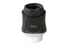 Sky-Watcher 22mm SWA 70° 2 Okular