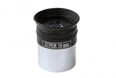 Sky-Watcher Super MA Serie 10mm Okular