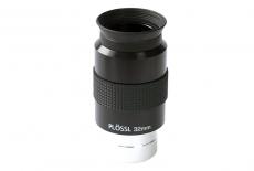 Sky-Watcher SP Serie Super Plössl Okular 32mm  ppp