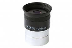 Sky-Watcher SP Serie Super Plössl Okular 12.5mm   ppp