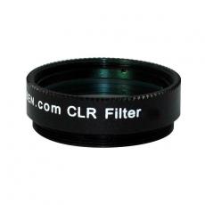 CLR CLS Nebelfilter / Stadtlichtfilter / Light Pollution Filter