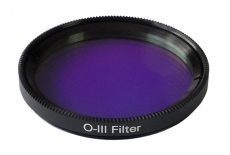 Sky-Watcher O-III Schmalband Filter 2