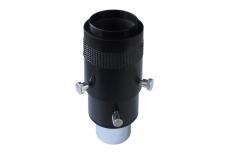 SkyWatcher Verstellbarer Okularprojektionsadapter 1,25