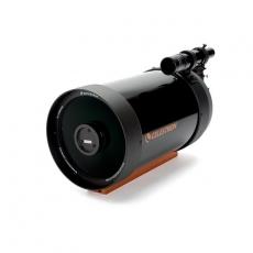 Celestron C6 SC XLT 150/1500mm: Schmidt Cassegrain OTA  ppp