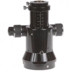SkyWatcher Dual-Speed 2 Crayford-Okularauszug mit 1:10 für Refraktor OAZ