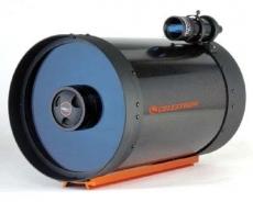 Celestron C11 SC XLT 11 280/2800mm optischer Tubus Schmidt Cassegrain Teleskop