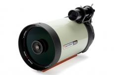 Celestron EdgeHD 800: 203/2000mm: Flatfield Cassegrain Teleskop OTA