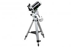 Skywatcher Skymax-127 und N-EQ3 Montierung 127mm 1500mm Maksutov Teleskop