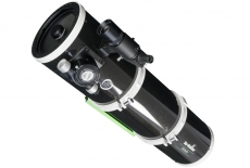 Skywatcher Explorer-190MN DS-Pro 190mm f/5,3 Maksutov Newton Teleskop FLAT FIELD