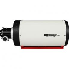 Omegon Ritchey-Chretien Pro RC 154/1370 OTA inkl. 3x M90 Verlängerungshülsen