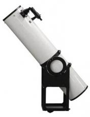 ODVX12L Orion Dobson 300mm Öffnung / 1600mm Brennweite