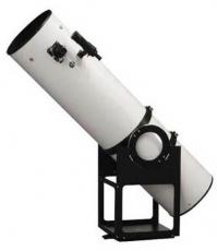 ODVX14 Orion Dobson 350mm Öffnung / 1600mm Brennweite