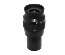 TS-Optics Optics 1,25-Ultra-Weitwinkel-Okular UWAN 7mm, 82° Gesichtsfeld