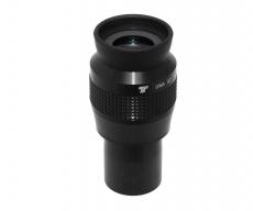 TS-Optics Optics 1,25-Ultra-Weitwinkel-Okular UWAN 16mm, 82° Gesichtsfeld