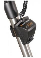 Gebraucht: GPS SkySync Modul für alle Celestron GoTo Teleskope