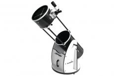 Skywatcher Skyliner-300PX Pyrex 12 300mm f/5 FlexTube Gitterrohr Dobson Teleskop