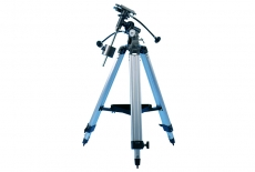 EQ2 Skywatcher parallaktische Montierung EQ-2 mit Alustativ