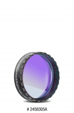 Baader Neodymium 1¼ (Moon & Skyglow) Filter
