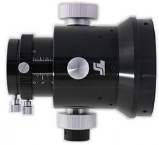 MONORAIL 2 Refraktor OAZ Okularauszug für Skywatcher  96mm Durchmesser