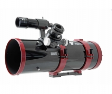 TS-PHOTON 6 f/4 Advanced Newton 154mm / 600mm Teleskop mit Metall Tubus