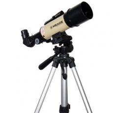 Meade Teleskop AC 60/360 Adventure Scope 60    ppp